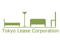 Tokyo Lease