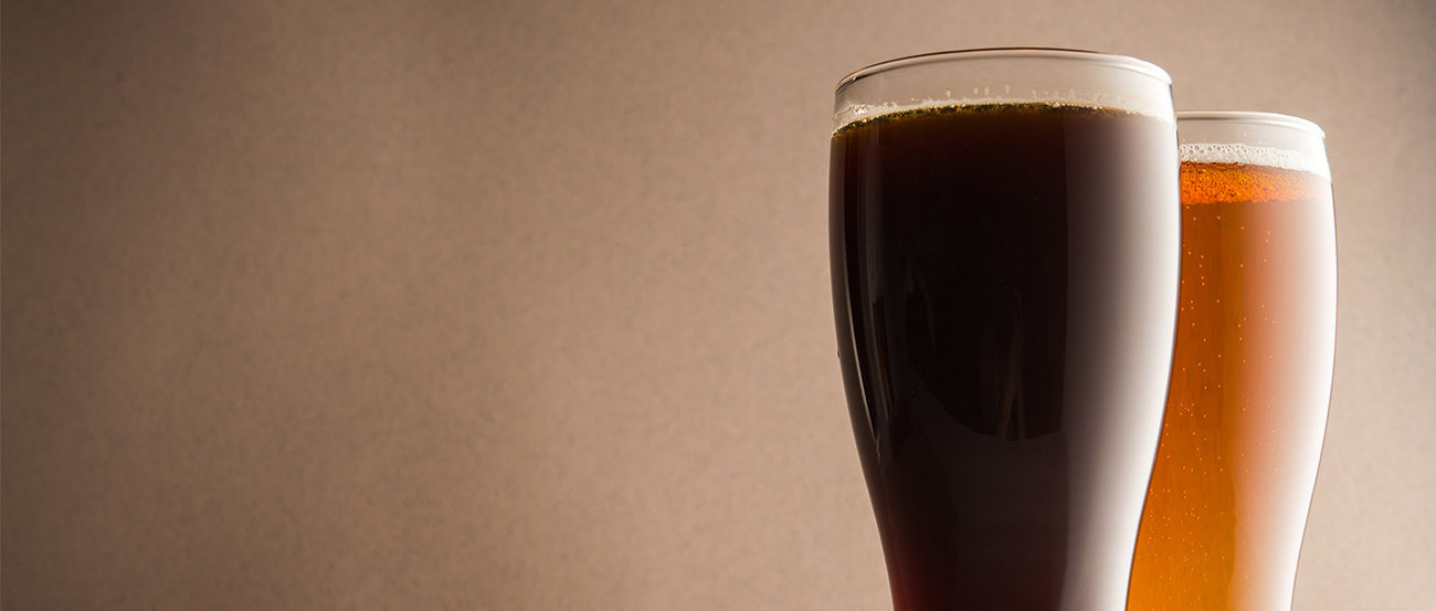 New Beer's Eve & National Beer Day