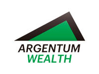 Argentum Wealth Management